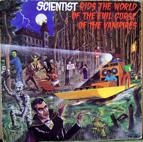 1981-Scientist_rids_the_world_of_the_evil_curse_of_the_vampires