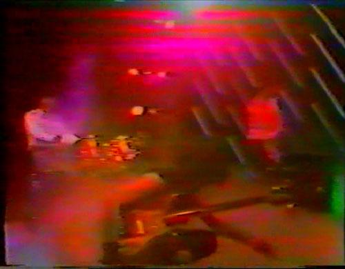 1982_generation.jpg