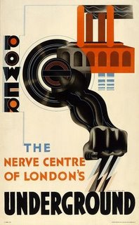 1983-4-2996-power-the-nerve-centre-of-londons-underground-by-edward-mcknight-kauffer-1931.jpg