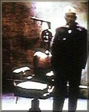 1984-room101-3a.jpg