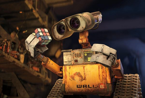 2008-04-25-walle_cube_lg.jpg
