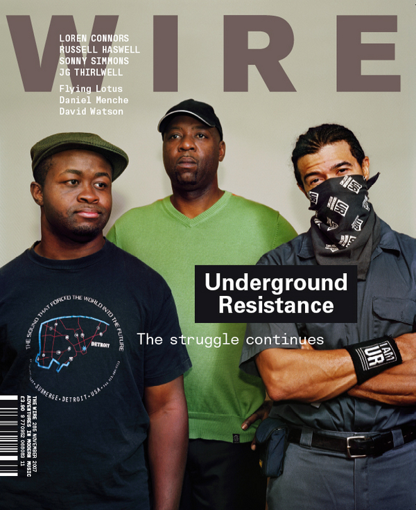 285cover.jpg