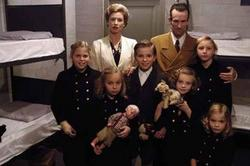 93-goebbels-and-children.JPEG