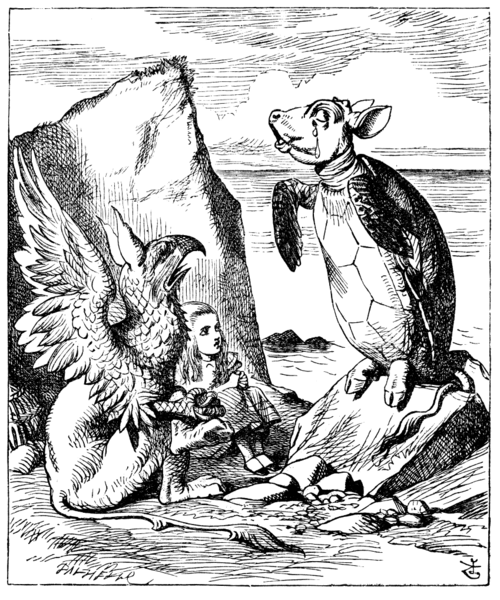 Alice_par_John_Tenniel_34.png