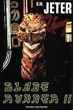 Blade_Runner_2_Haffmans.jpg
