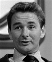 Brian_Clough_2776307.jpg