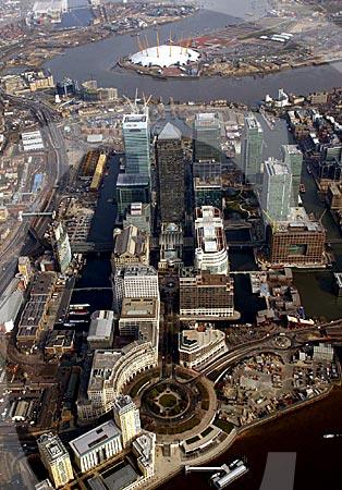 Canary-Wharf-Aerial1.jpg
