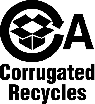 Coated Corrugated Recycles Symbol.jpg