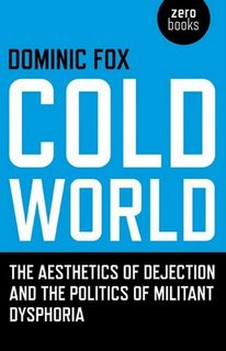 Cold_World_cover_72.jpg