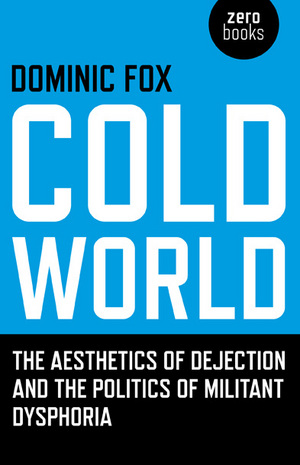 Cold_World_cover_kkkkkkkk.jpg