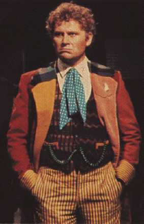 Colin_Baker_2.jpg