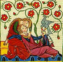 Courtly_Love_c_1300_German.jpg