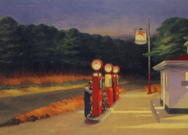 Edw_Hopper_Gas-1940-MOMA.jpg