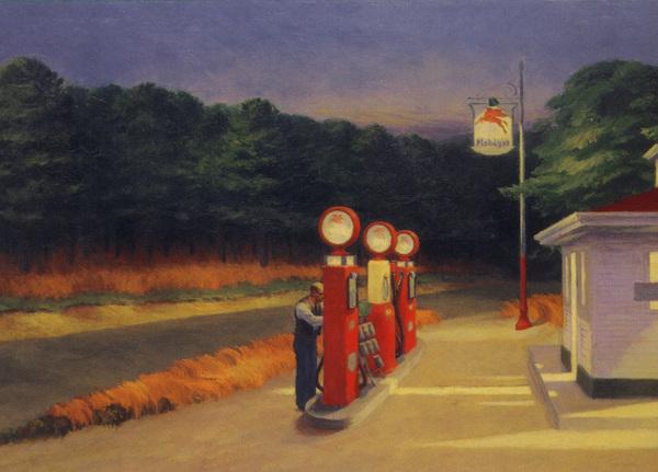 Edw_Hopper_Gas-1940-MOMA.jpg