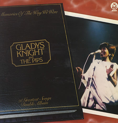 Gladys-Knight--The-Pips-Memories-Of-The-W-261339.jpg