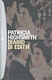 HighsmithP_DiarioDiEdith.jpg