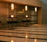 Inception Hotel 2.jpg
