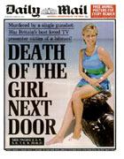 Jill-Dando-Death_Thumb.jpg