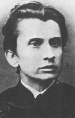 Leopold_von_Sacher-Masoch.jpg