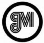 MORDANT-MUSIC-LOGO.jpg