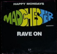 Madchester_Rave_On_EP.jpg