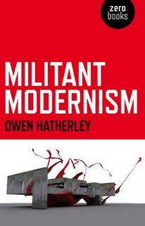 Militant_Modernism_cover.jpg