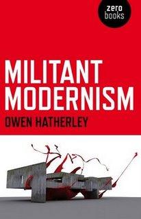 Militant_Modernism_cover.jpg