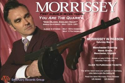 MorrisseyMusic.jpg