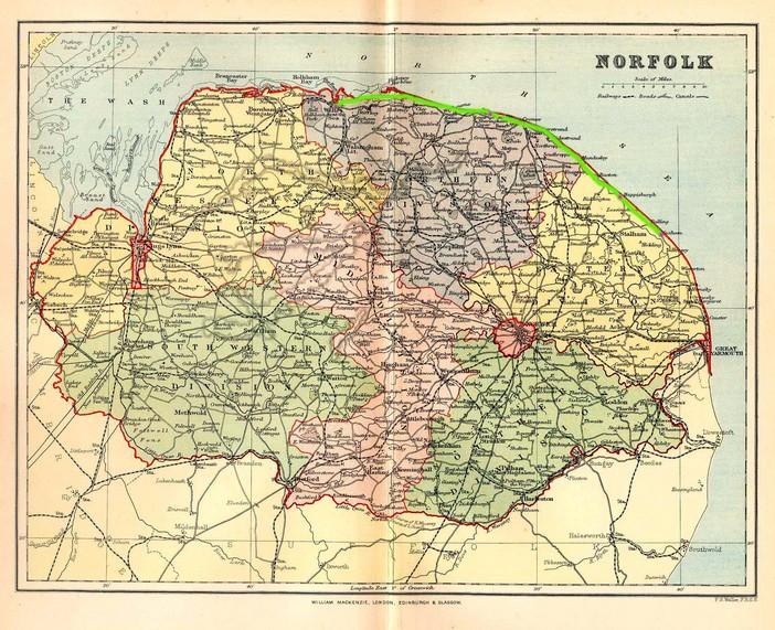 Norfolkmap.jpg