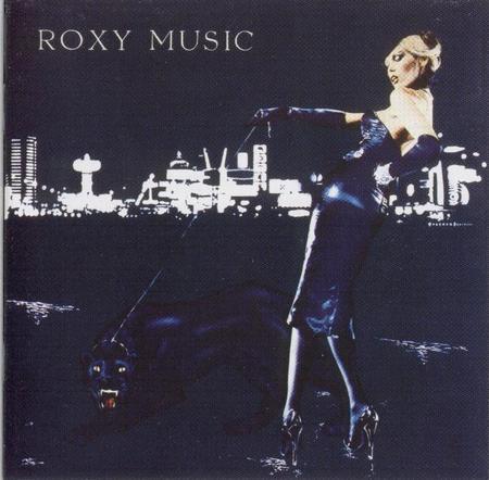 RoxymusicFor.jpg