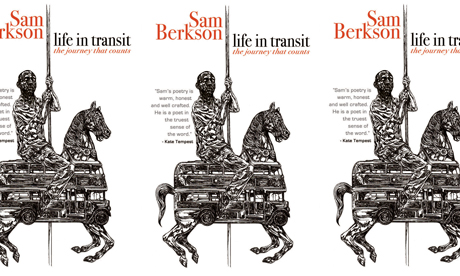 Sam-Berkson-Life-in-Transit-book-cover-007.jpg