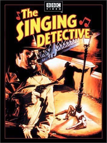 Singing_detective.jpg