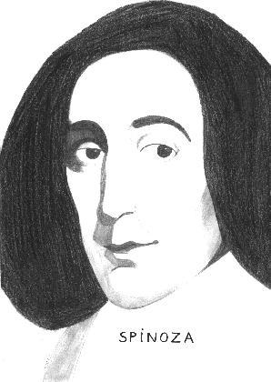 Spinoza1.jpg