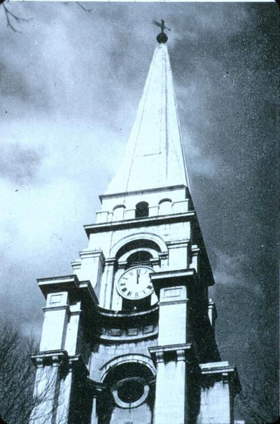 Spital Fields Christ Church.jpg