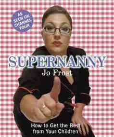 Supernanny_cover_tiny.jpg