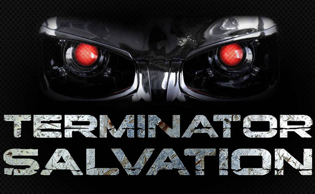 Terminator_4.jpg