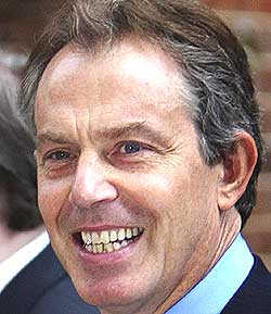 Tony_Blair_270104_132530c.jpg