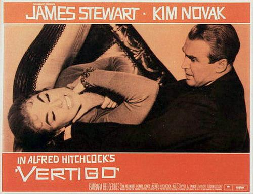 Vertigo-Lobby-Card-1.jpg