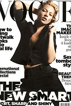 VoguecoverSept06_kmossB.jpg