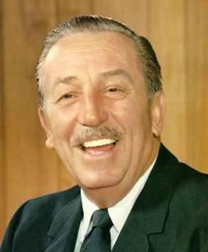 Walt_Disney.jpg
