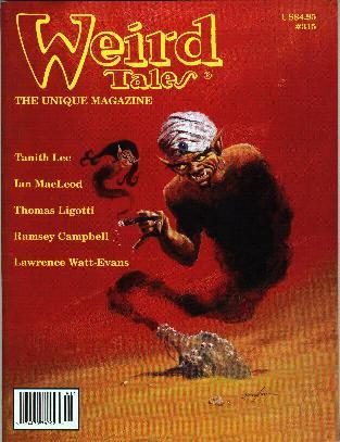 WeirdTalesSpring1999315.jpg