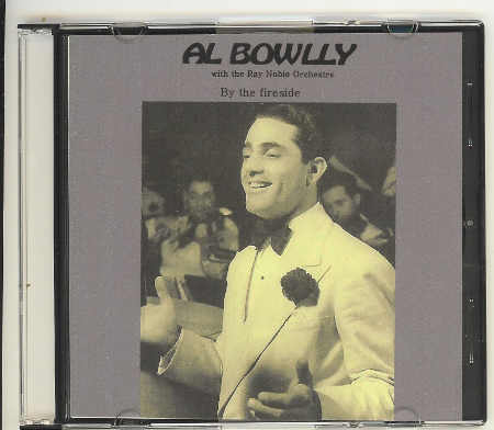 al_bowlly_by_the_fireside.jpg