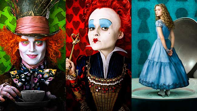alice_in_wonderland_tim_burton.jpg