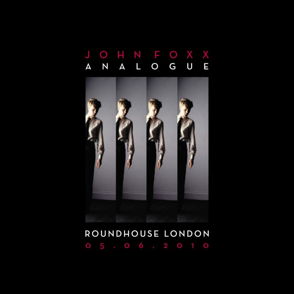 analogue-roundhouse2-600x600.jpg