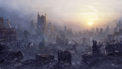 apocalypse1.jpg