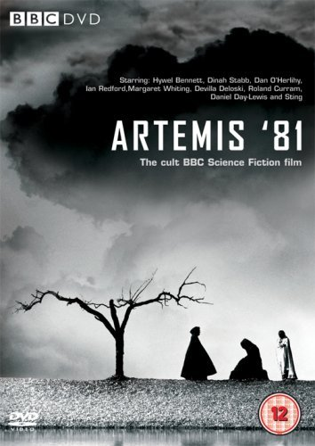 artemis-81-uk-import-11475150.jpeg