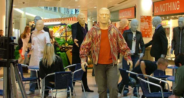 dr who auton 