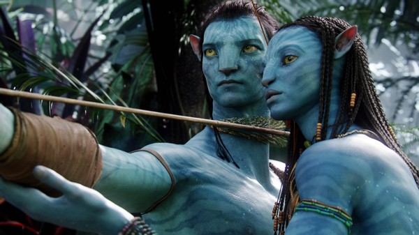 avatar-james-cameron-movie-1024x576.jpg