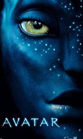 avatar-movie-postercrop.jpg