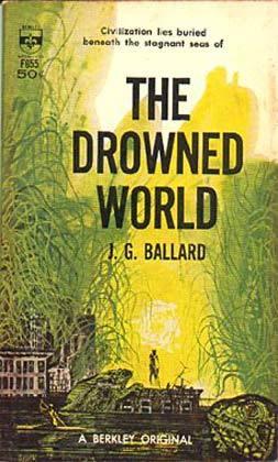 ballard_drowned_berkf655.jpg